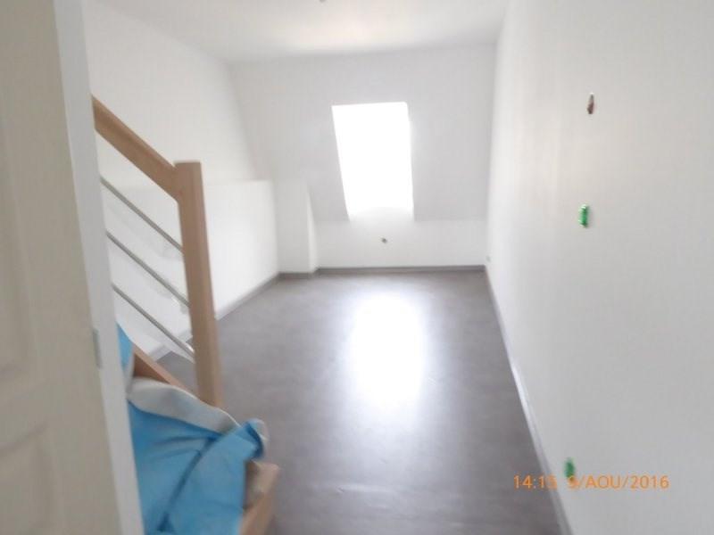Sale apartment Terrasson lavilledieu 89000€ - Picture 5