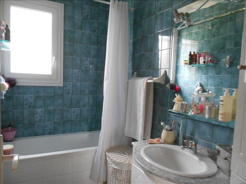 Vente maison / villa Ludon medoc 257000€ - Photo 5