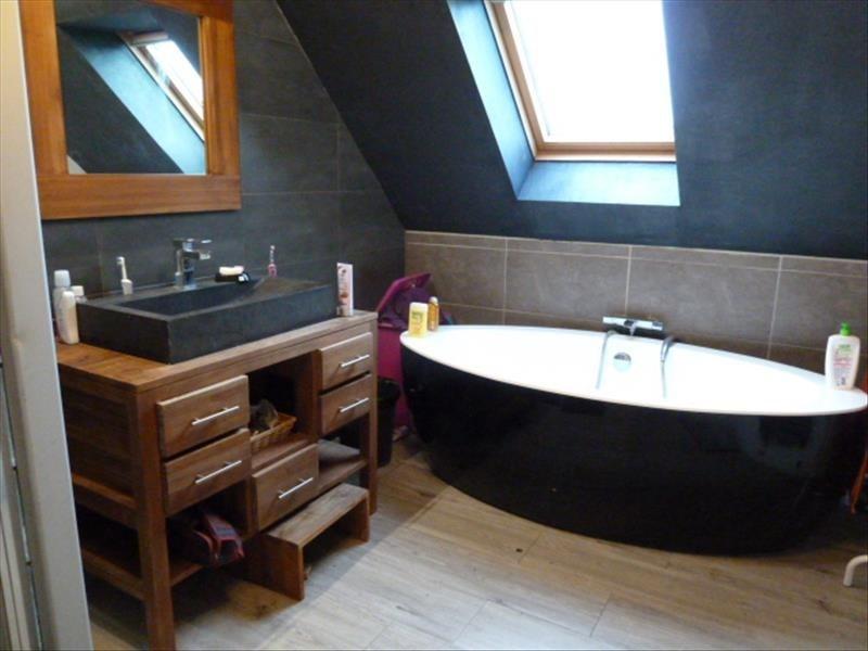Vente maison / villa La couture 258500€ - Photo 7