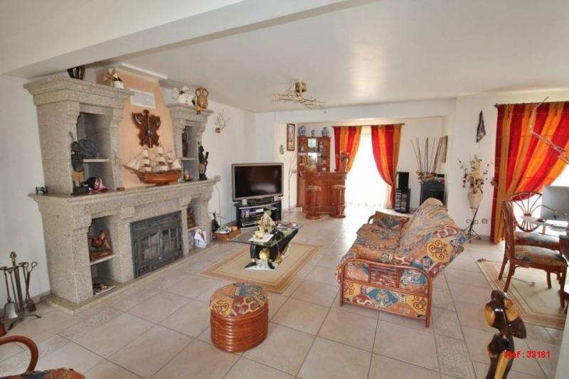 Vente Maison / Villa 167m² Seraincourt