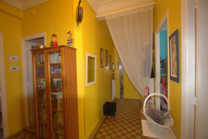 Sale apartment Nice 310 000€ - Picture 6