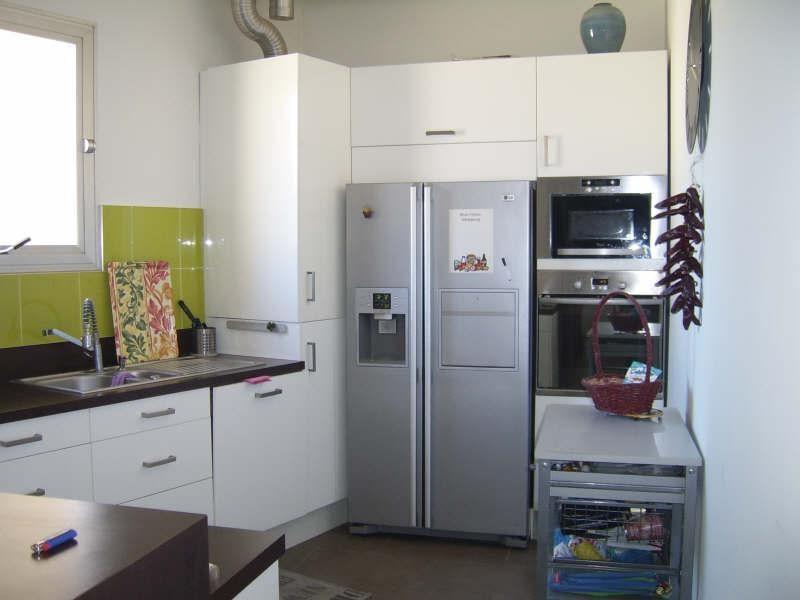 Verhuren  appartement Nimes 1200€ CC - Foto 5