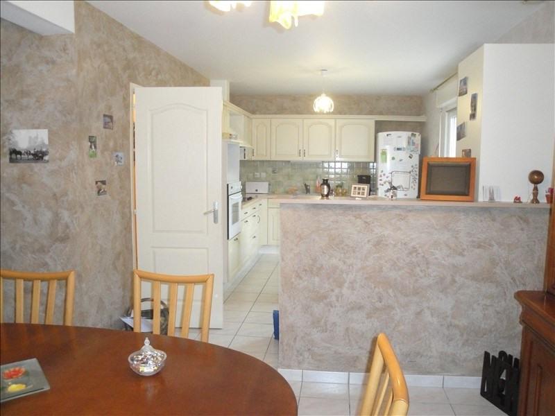 Vendita casa Seloncourt 225000€ - Fotografia 4