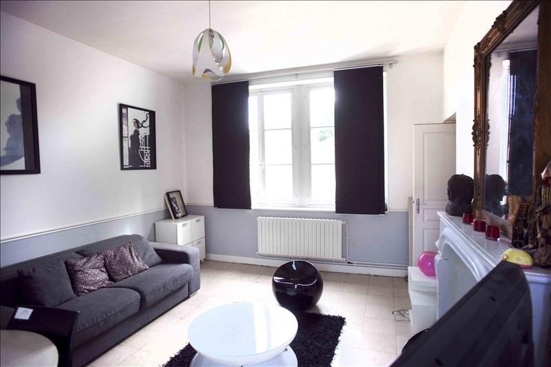 Location appartement Louveciennes 810€ CC - Photo 2