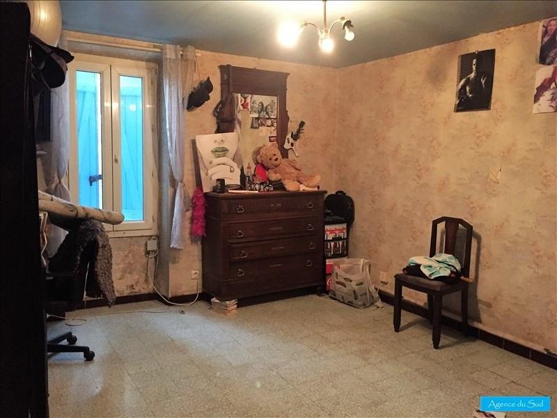 Viager maison / villa Belcodene 221000€ - Photo 4