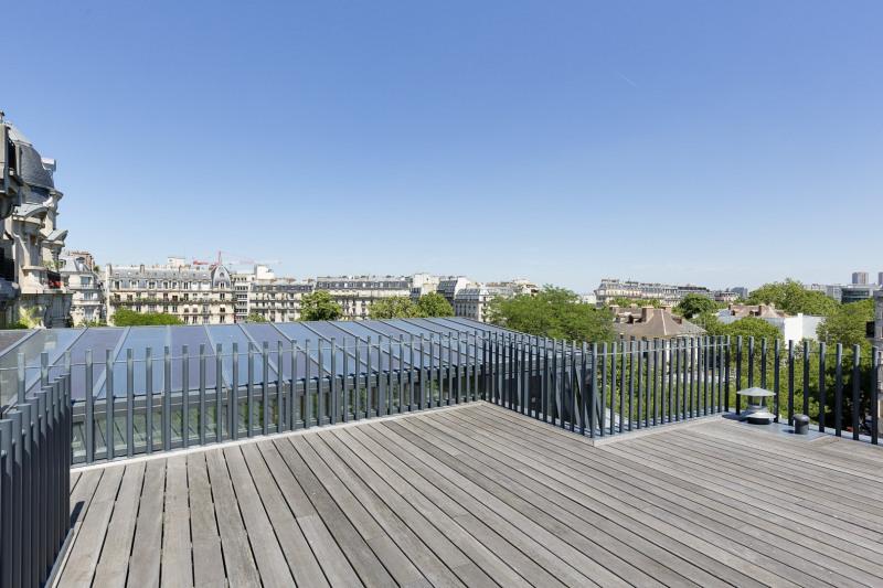 Престижная продажа дом Paris 14ème 13000000€ - Фото 23
