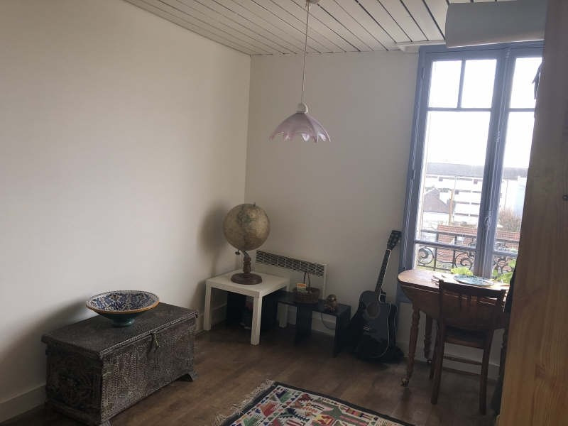 Vente appartement Sartrouville 141 500€ - Photo 6