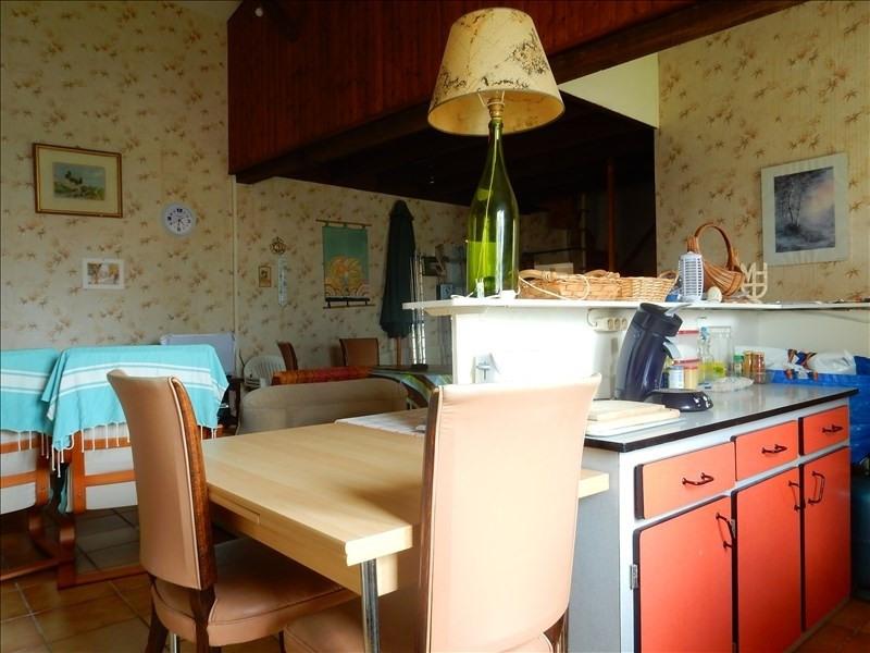 Vente maison / villa St georges d oleron 178800€ - Photo 5