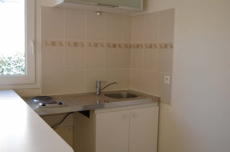 Location appartement Draveil 745€ CC - Photo 4