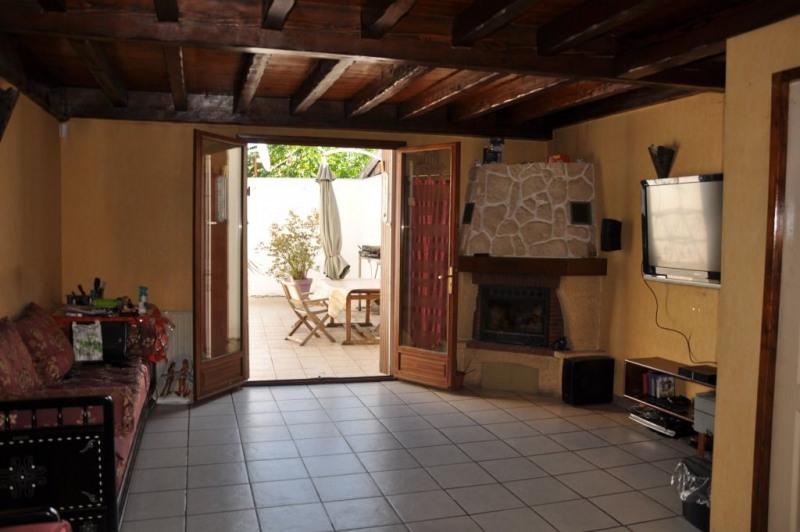 Vente maison / villa Saint-étienne 179000€ - Photo 2