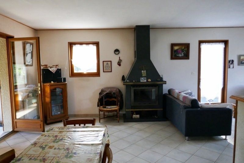 Sale house / villa Mazet st voy 180 000€ - Picture 3