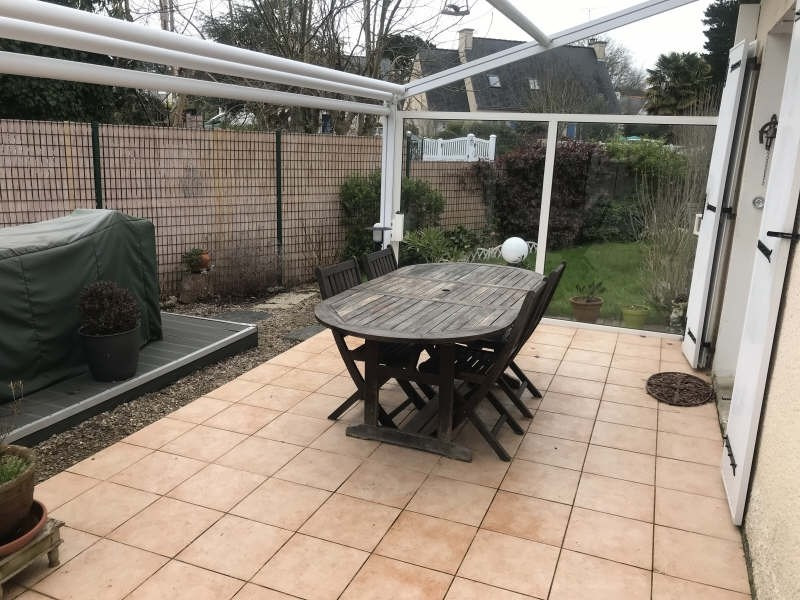 Sale house / villa Sarzeau 169250€ - Picture 6