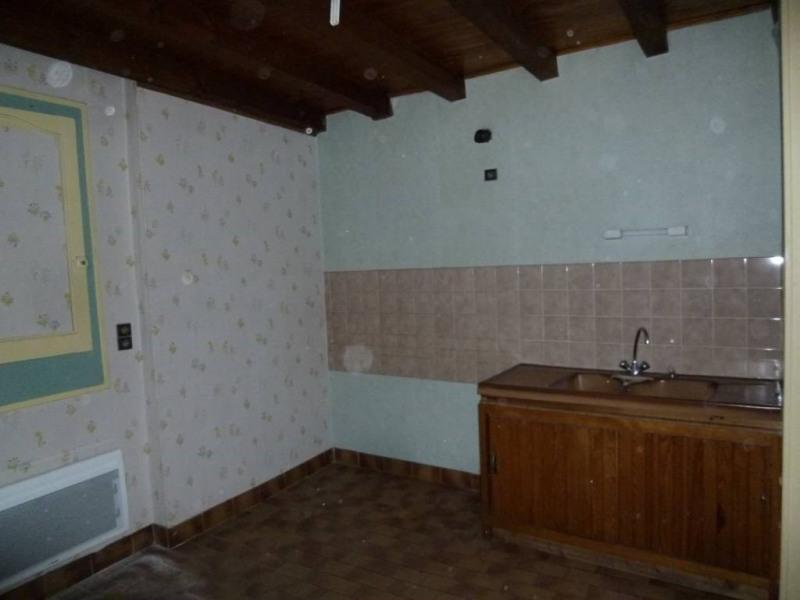Location appartement Saint-laurent-du-pont 450€ CC - Photo 5