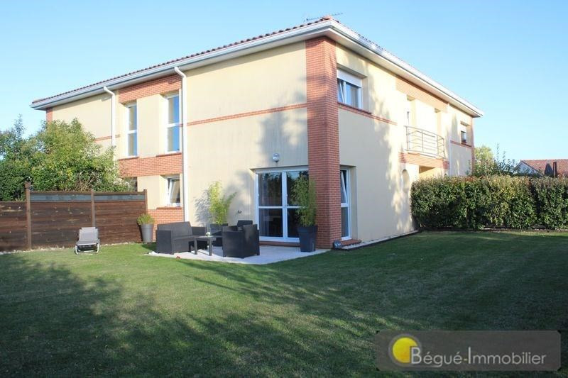 Sale house / villa Pibrac 238 500€ - Picture 2