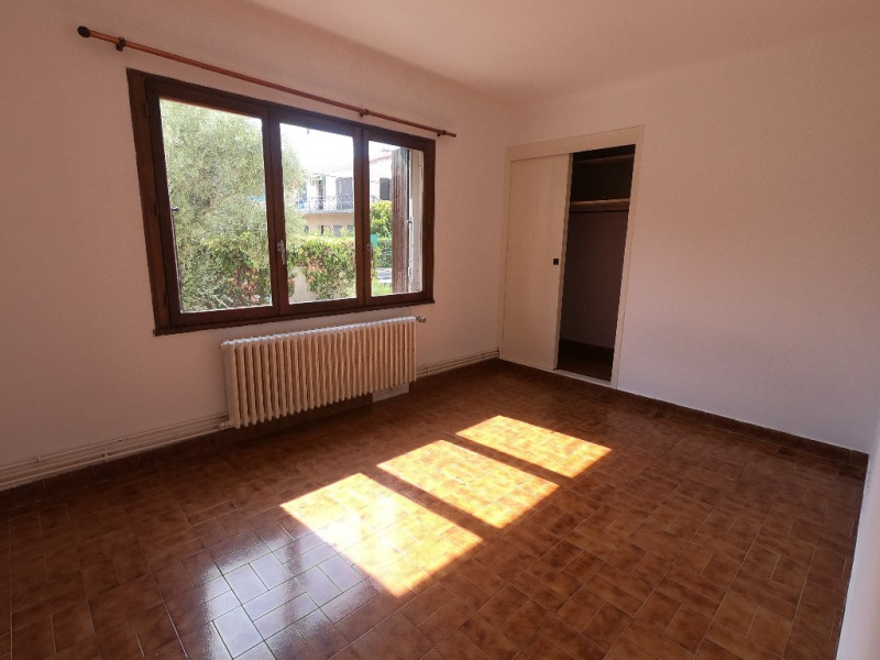 Location appartement Berre 860€ CC - Photo 5