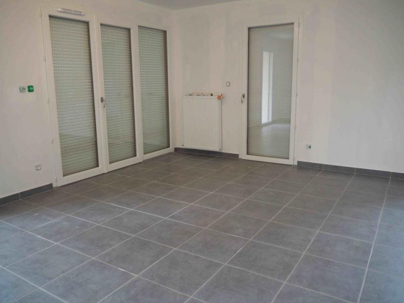Vente appartement Lathuile 314730€ - Photo 4
