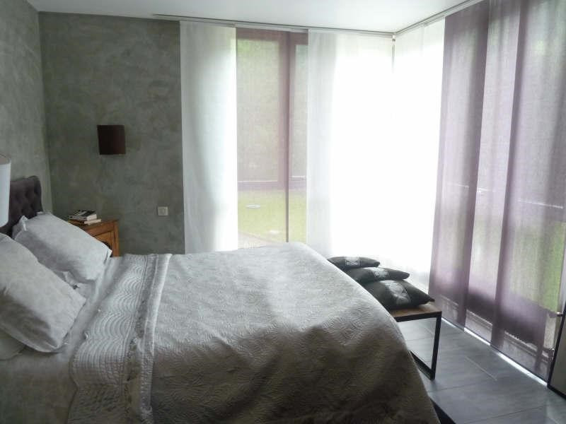 Sale apartment Chamonix mont blanc 535 000€ - Picture 5