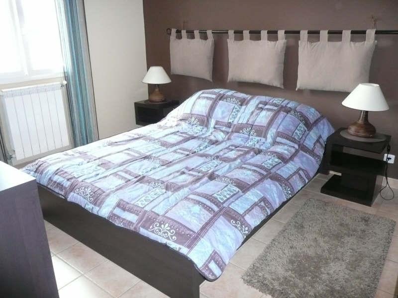 Vendita casa Carpentras 345000€ - Fotografia 6