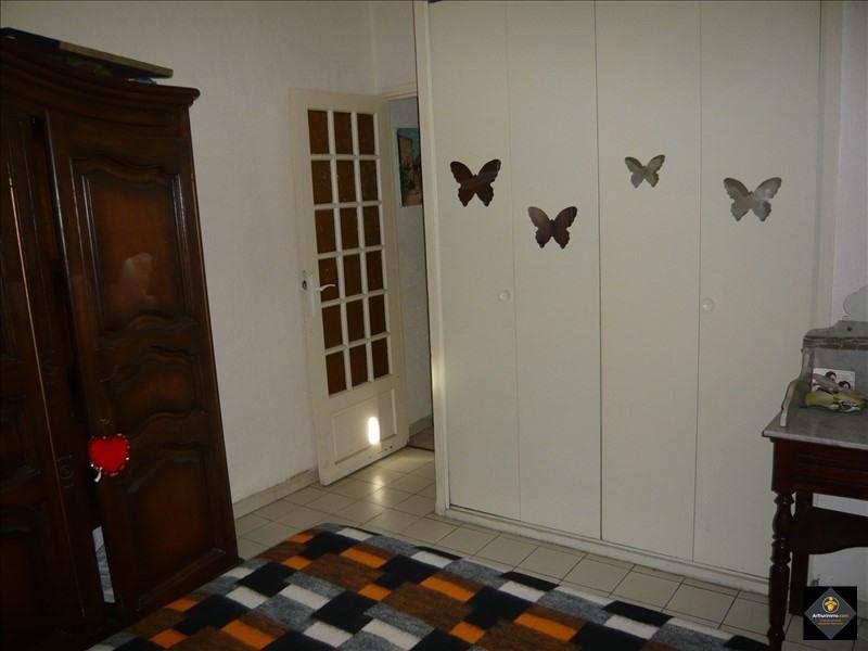 Vente appartement Sete 57000€ - Photo 4