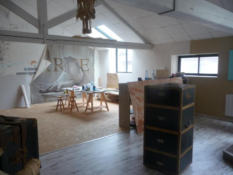 Sale building Perigueux 257000€ - Picture 1