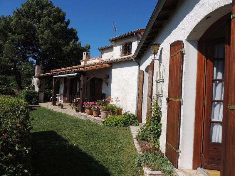 Sale house / villa Saint augustin 399000€ - Picture 5