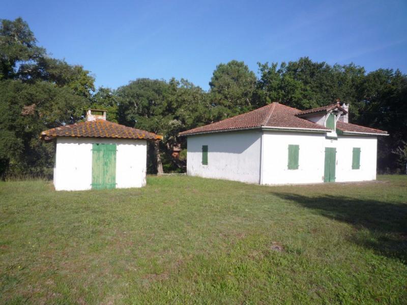 Vente maison / villa Leon 187000€ - Photo 3