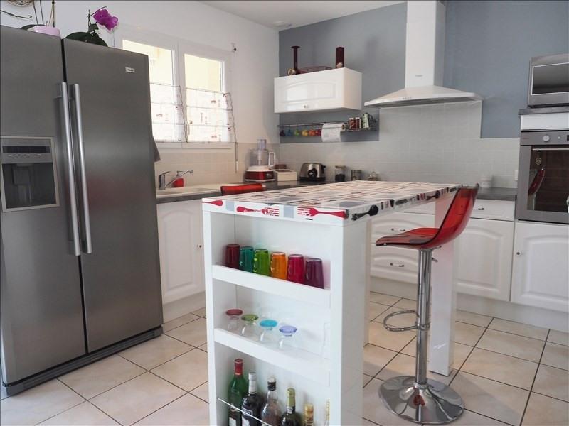 Vente maison / villa Bias 220000€ - Photo 3