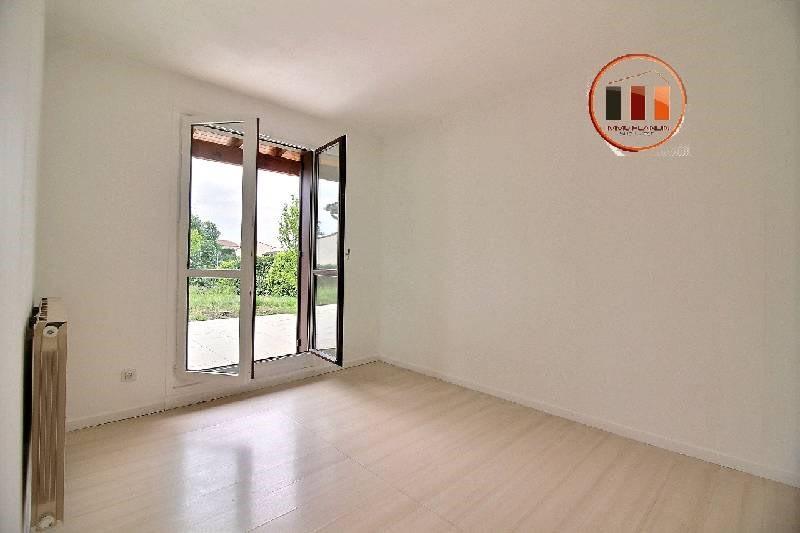 Sale house / villa Grigny 375000€ - Picture 6