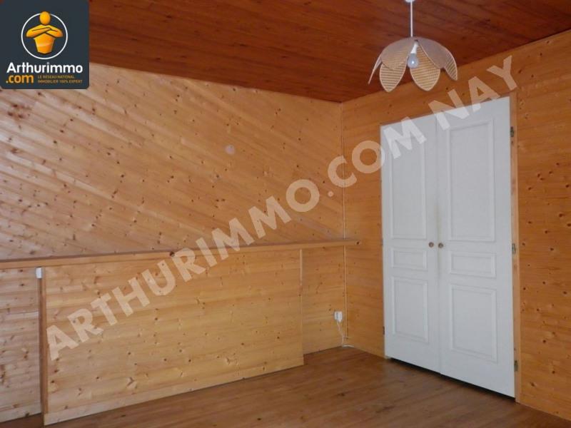 Vente maison / villa Ferrieres 119990€ - Photo 8