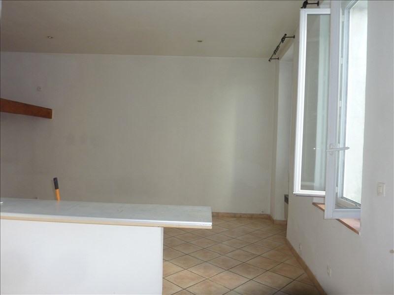 Rental apartment Marseille 5ème 410€ CC - Picture 3