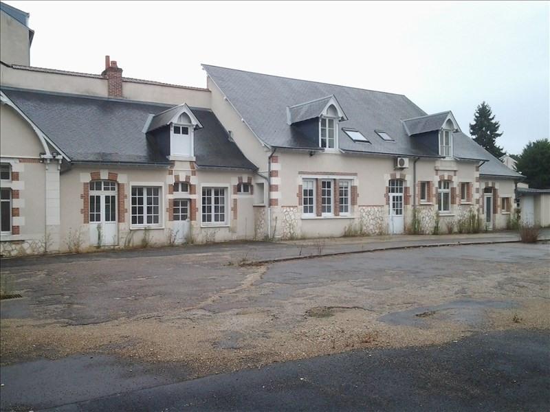 Sale building Blois 1250000€ - Picture 1