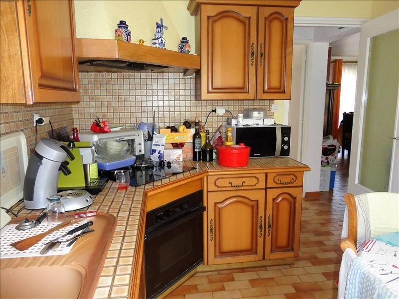 Sale house / villa Collioure 335000€ - Picture 5