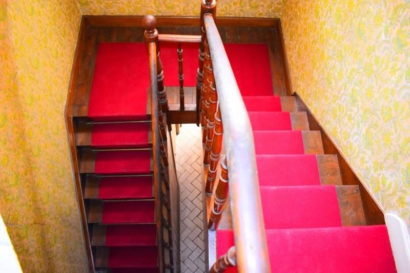 Vente maison / villa Aire sur la lys 115000€ - Photo 3