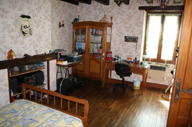 Vente maison / villa Les eyzies de tayac sireui 275600€ - Photo 9