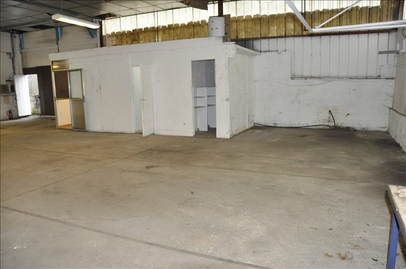 Sale empty room/storage Soissons 77 000€ - Picture 3