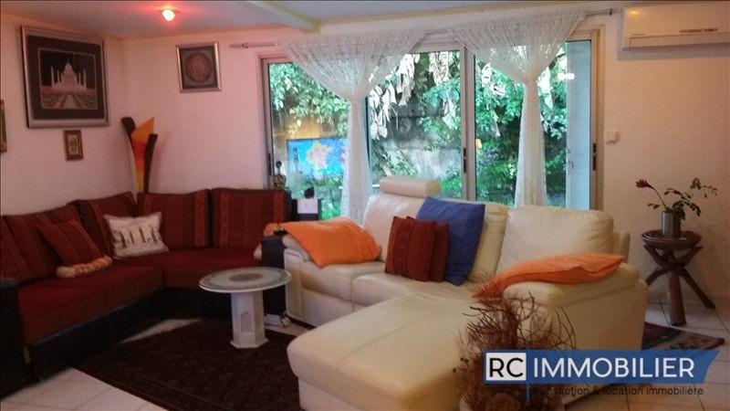 Rental house / villa St benoit 700€ +CH - Picture 1
