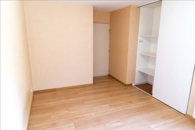 Rental apartment Oyonnax 404€ CC - Picture 6