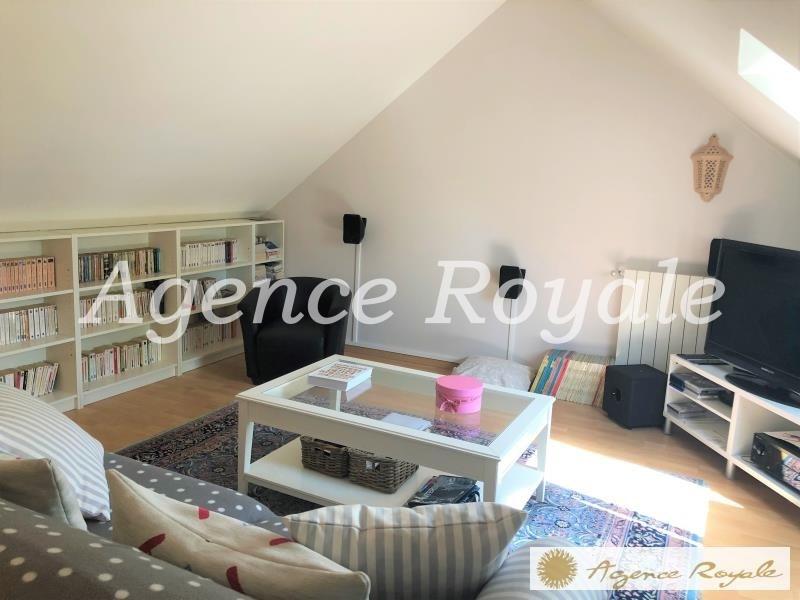 Vente de prestige maison / villa Fourqueux 1250000€ - Photo 9