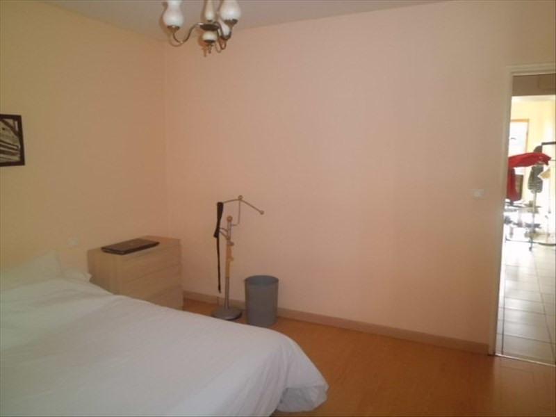 Location appartement Grisolles 414€ CC - Photo 8