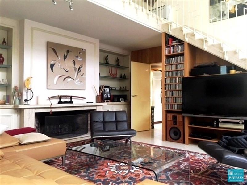 Vente de prestige maison / villa Sceaux 1766000€ - Photo 1