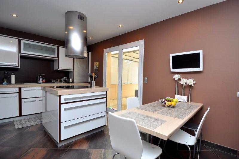 Vente maison / villa Limours 650000€ - Photo 9