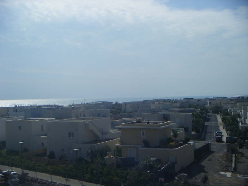 Location appartement Sete 990€ CC - Photo 1
