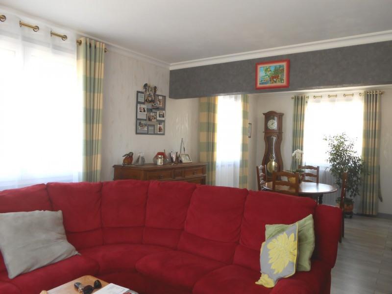 Vente maison / villa Étoile-sur-rhône 318000€ - Photo 7