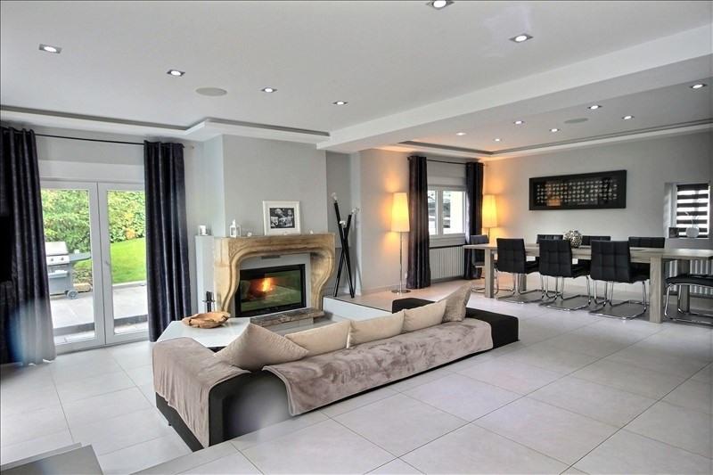 Vente de prestige maison / villa Corny sur moselle 1095000€ - Photo 3