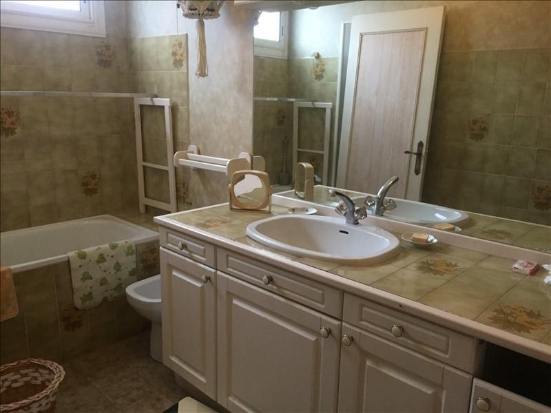 Vente appartement Salon de provence 125000€ - Photo 5