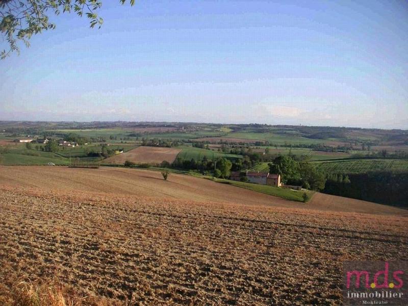 Vente de prestige maison / villa Verfeil secteur 798000€ - Photo 20