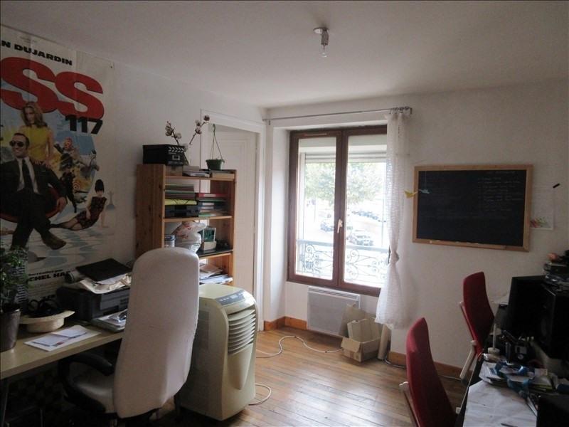 Verhuren  appartement Voiron 580€ CC - Foto 6