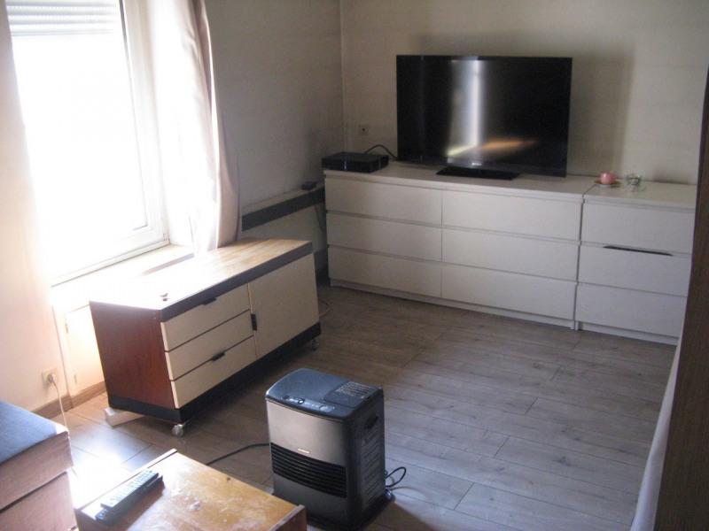 Vente appartement Bordeaux 109000€ - Photo 2