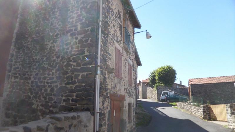 Vente maison / villa Le monastier sur gazeille 85600€ - Photo 18
