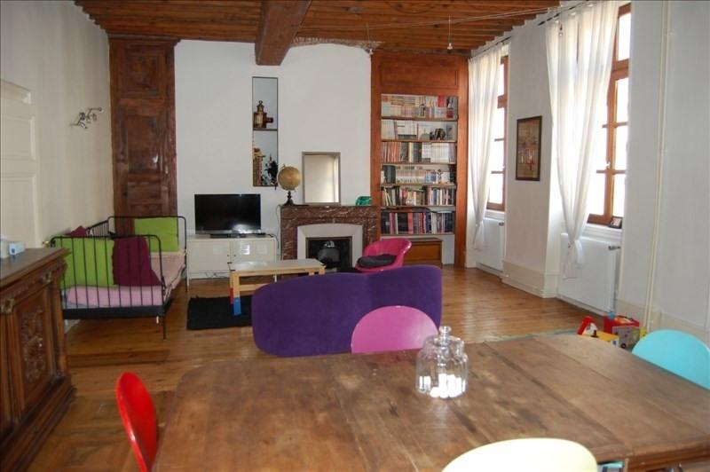 Verkauf wohnung Vienne 280000€ - Fotografie 4